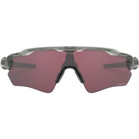 Oakley Radar EV Path Sunglasses grey ink/prizm road black